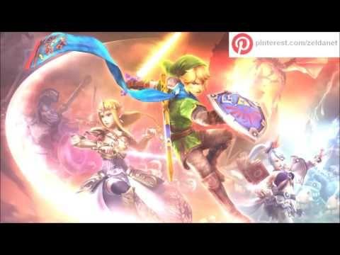 Hyrule Warriors Legends A Link Between Worlds Lorule Adventure Map 8bits Zelda Hyrule Warriors Hyrule Warriors Warriors Wallpaper