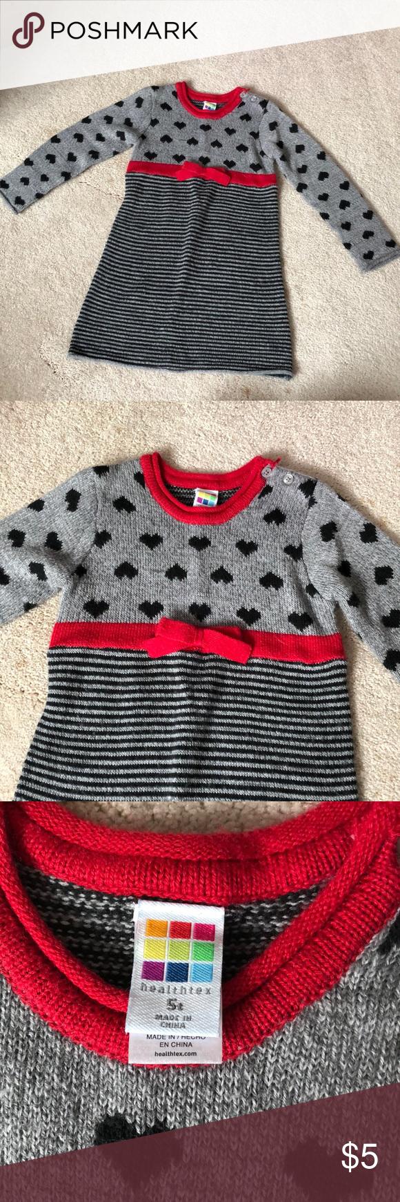 Girls Sweater Dress Girls Sweaters Girls Sweater Dress Sweaters [ 1740 x 580 Pixel ]