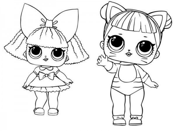 Dibujos De Lol Busqueda De Google Hello Kitty Kitty Good Company