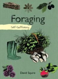 Wild Food Foraging: How to Identify Four Common Edible Plants
