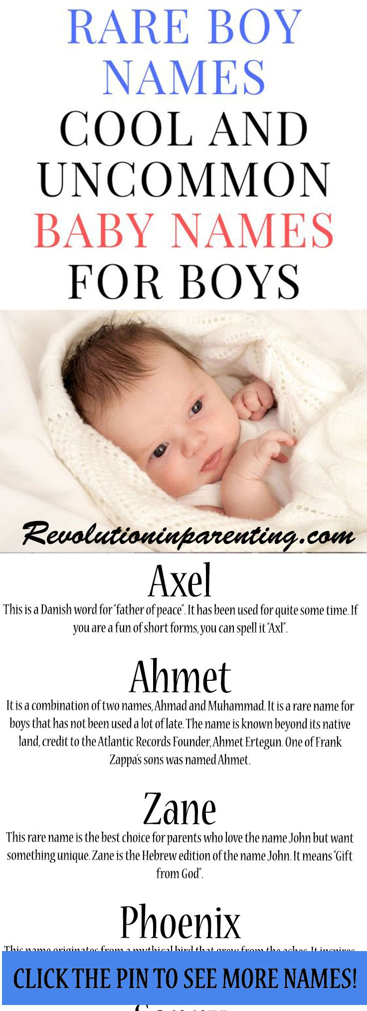 Combination Baby Names Generator - ProKerala