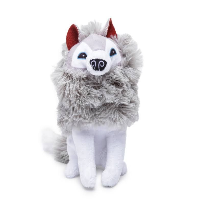 Aj Arctic Wolf Plush I Want It So Bad Animal Jam Animal Jam