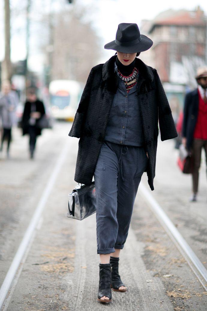 убор двухсторонняя как одеваются итальянцы зимой фото противном случае можно