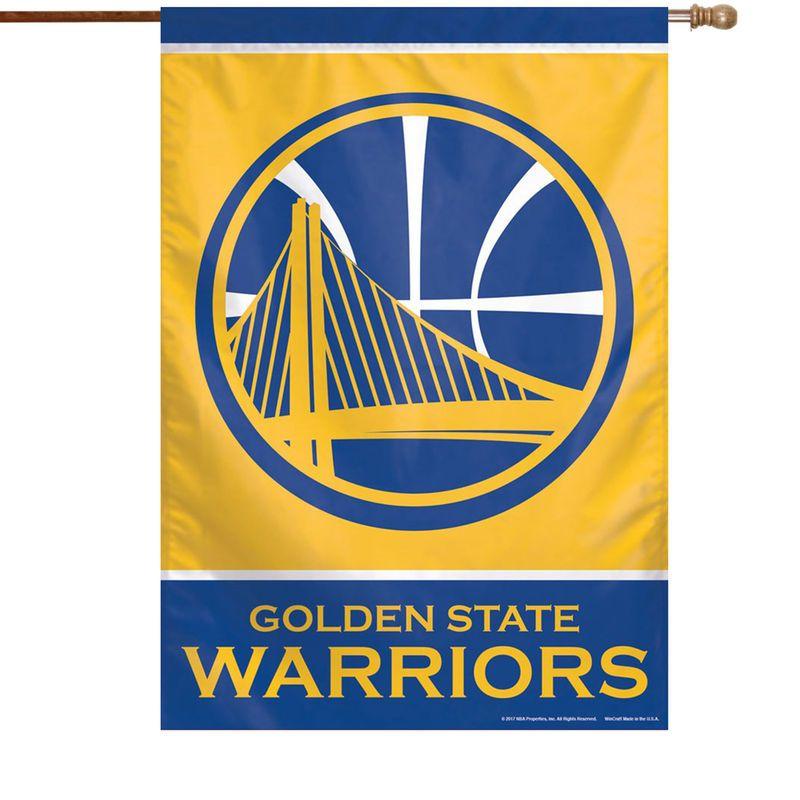 2018 Golden State Warriors Wallpaper Free Wallpaper Hd