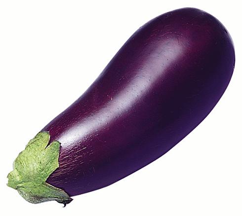 Meaning Of Eggplant Emoji Eggplant Emoji Eggplant Emoji