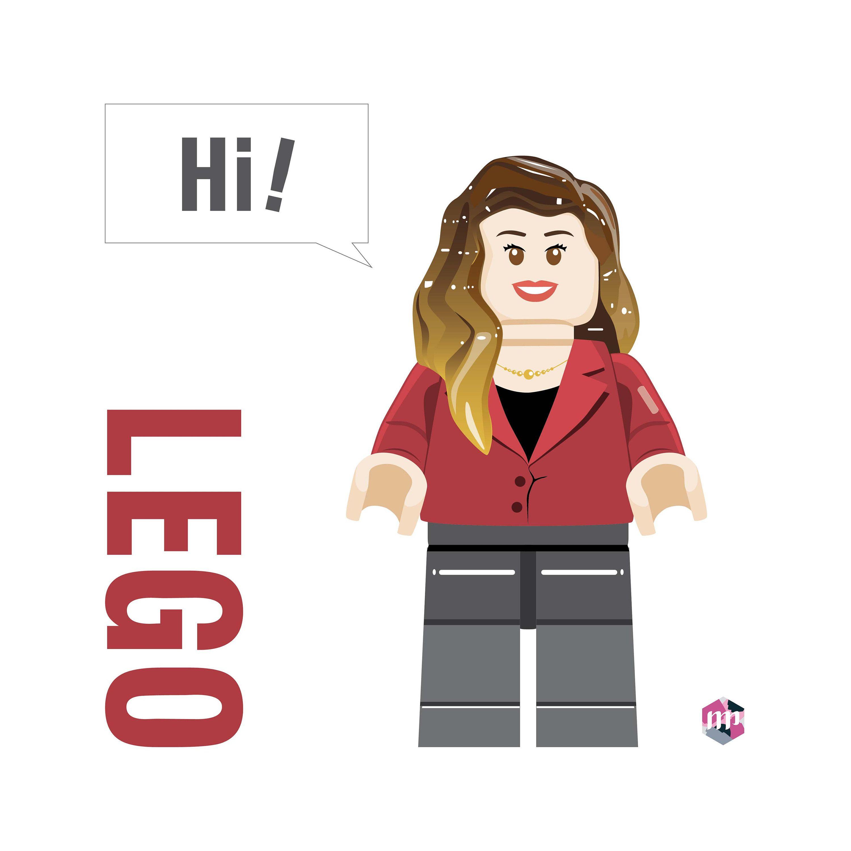 Lego business woman illustration png jpg vector ombre hairstyle lego business woman illustration png jpg vector ombre hairstyle red stopboris Gallery