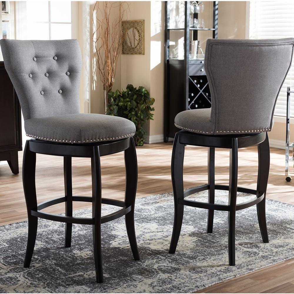 Pin On Kitchen Island Chairs