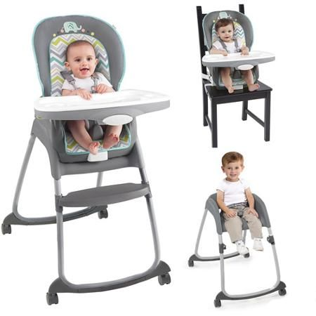 Baby Best High Chairs Baby High Chair High Chair