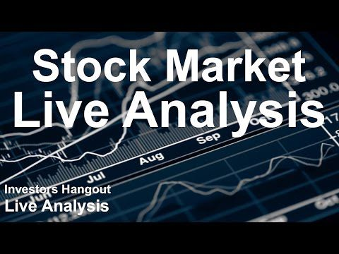 Hottest Penny Stocks Nasdaq Otcbb And Otc Pinks Live Stock Market