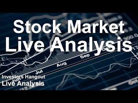 Best otc stock trading platform