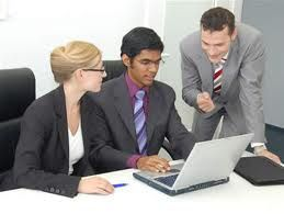 tudo sobre coaching empresarial