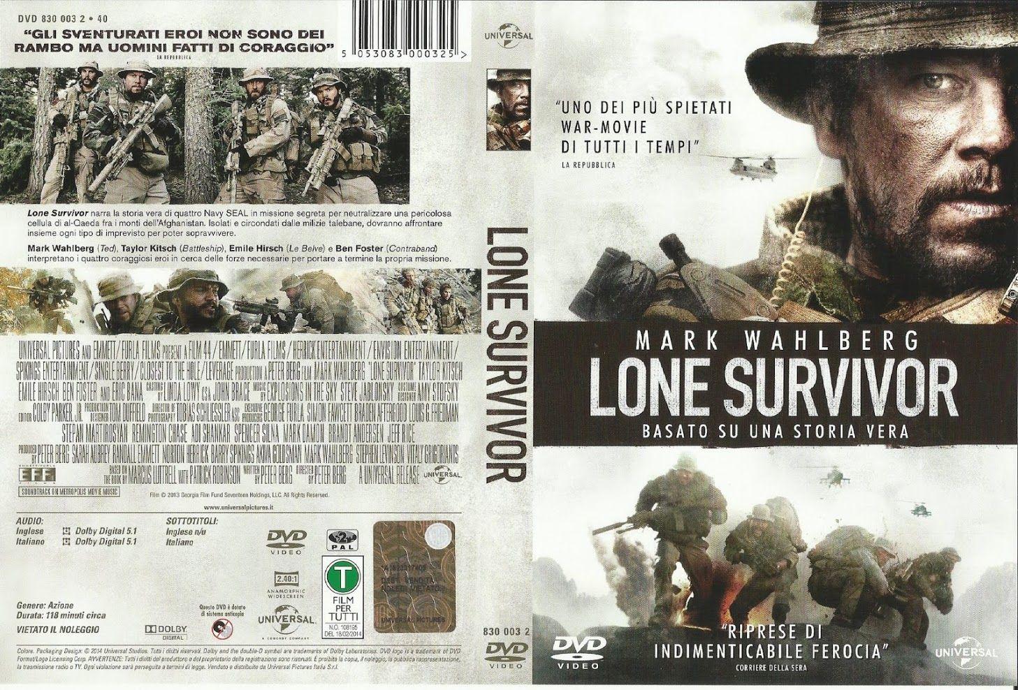 Foto in DVD Covers - Foto Google