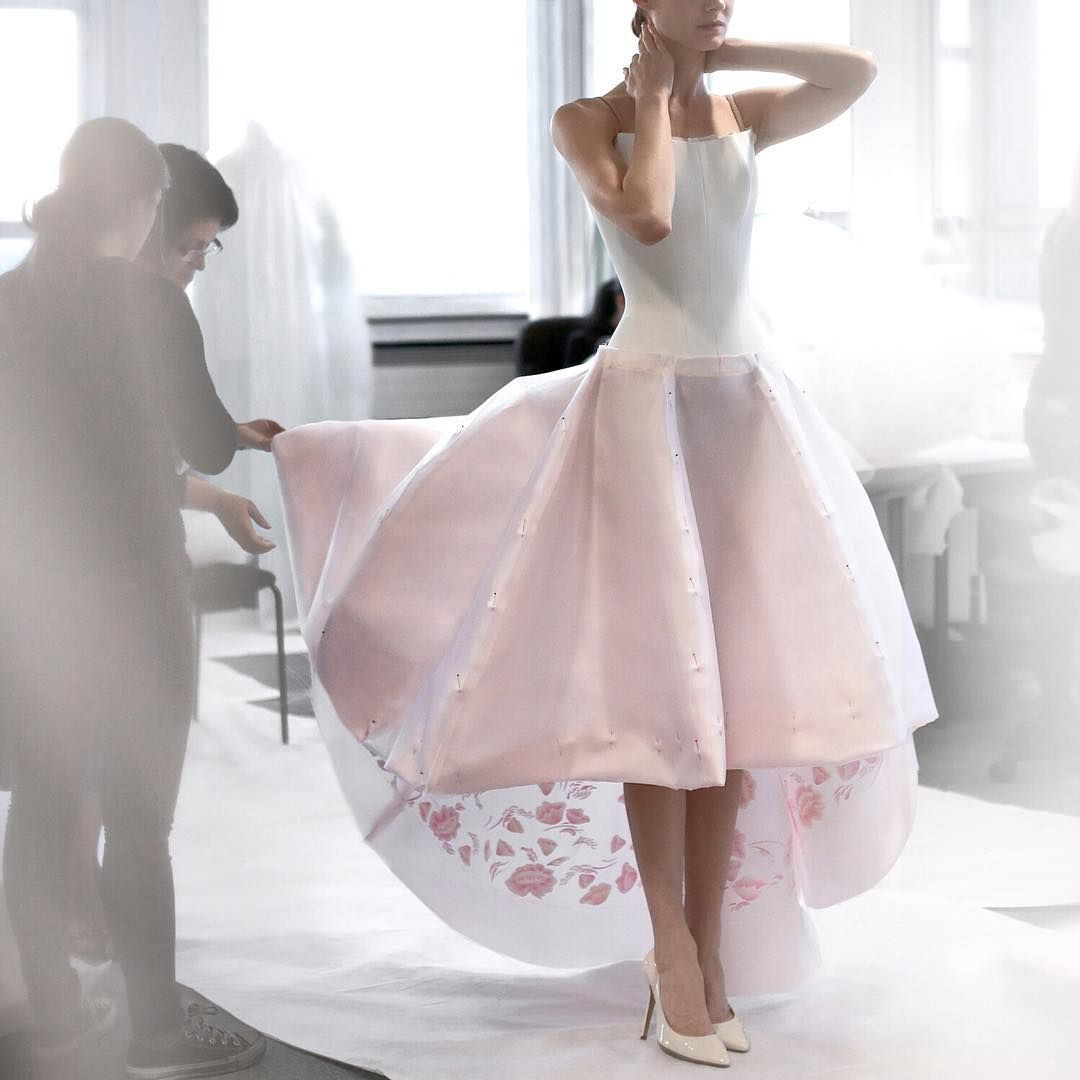 Design your own wedding dress near me  Pin by Lorenna A on Instacool  Pinterest