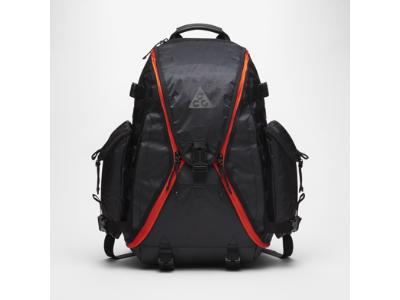 227e54cab NikeLab+ACG+Responder+Backpack   style edit   Backpacks, Backpack ...