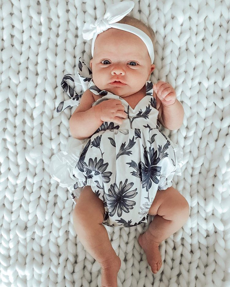 Amazon.com: baby outfits