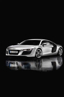 Wallpaper Full Hd 1080 X 1920 Smartphone Audi R8 4 Door Sports Cars Audi R8 Wallpaper Audi Cars