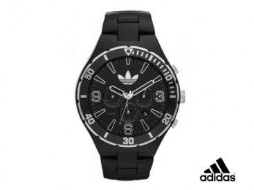 Reloj Adidas ADH2741 http://deporte.mequedouno.com.mx
