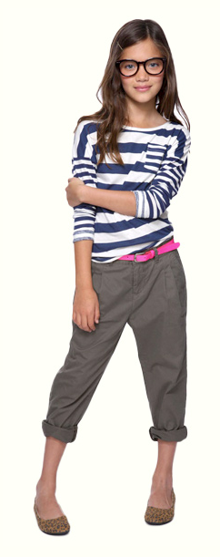 32+ Cute outfits for 10 year olds ideas information