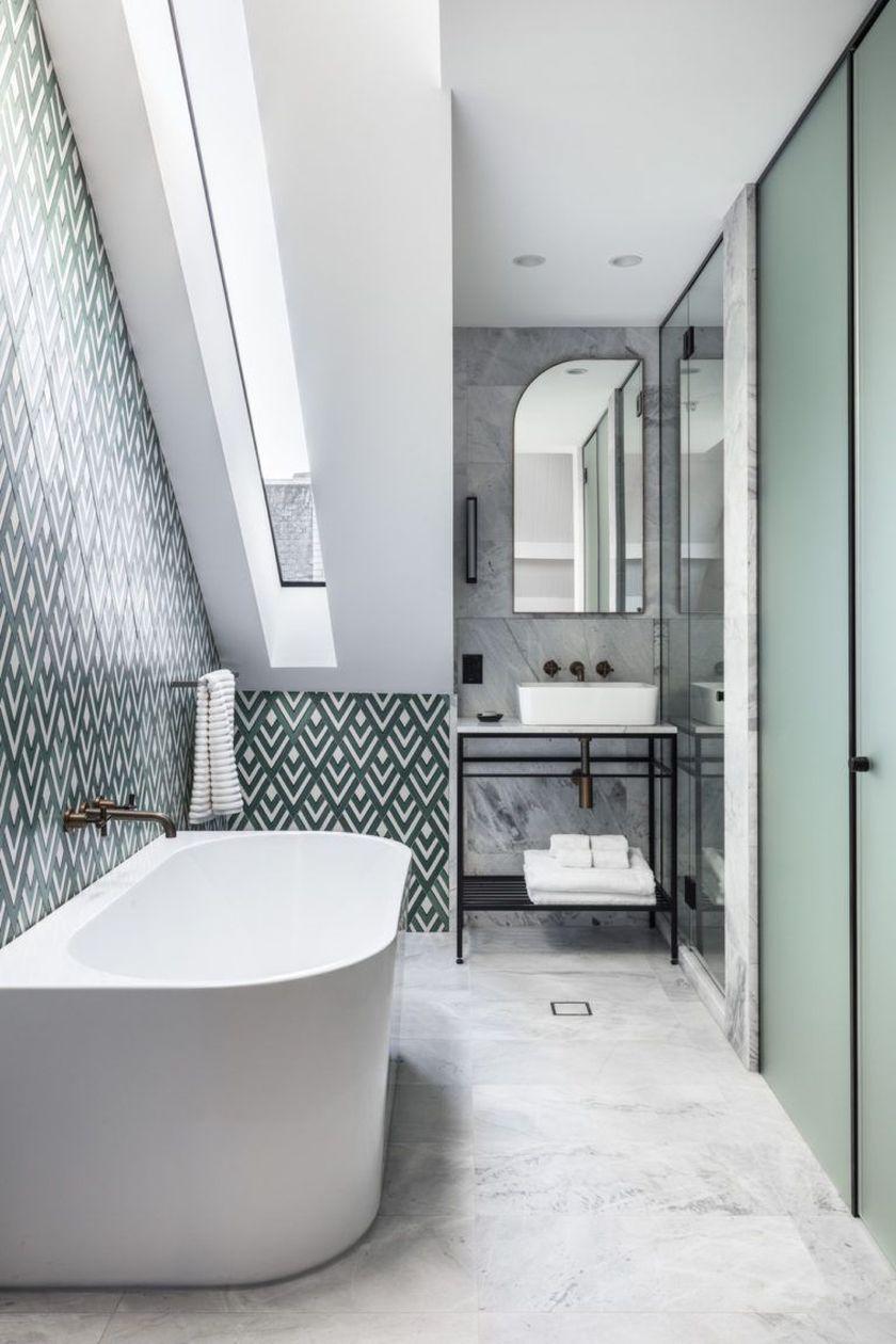 nice 55 delightful bathrooms design ideas in australia on bathroom renovation ideas australia id=37333
