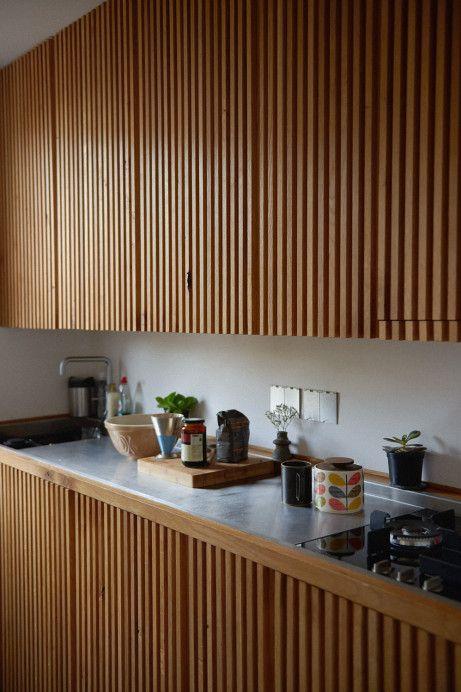 Stephen Mann Freunde Von Freunden Mit Bildern Moderne Kuchenideen Deko Tisch Haus Kuchen