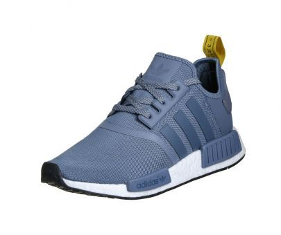 adidas Originals Nmd R1 (S31514) blau Available NOW in all