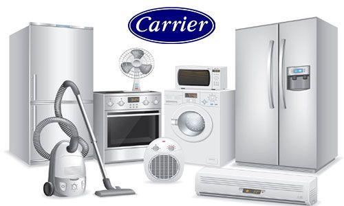 صيانة لجميع اجهزة كاريير اليوم فى فروع الصيانة بنصف الثمن وقطع الغيار الاصليه تشتمل على الضمان تابع موقعنا عبر Http Home Appliances Kitchen Appliances Kitchen