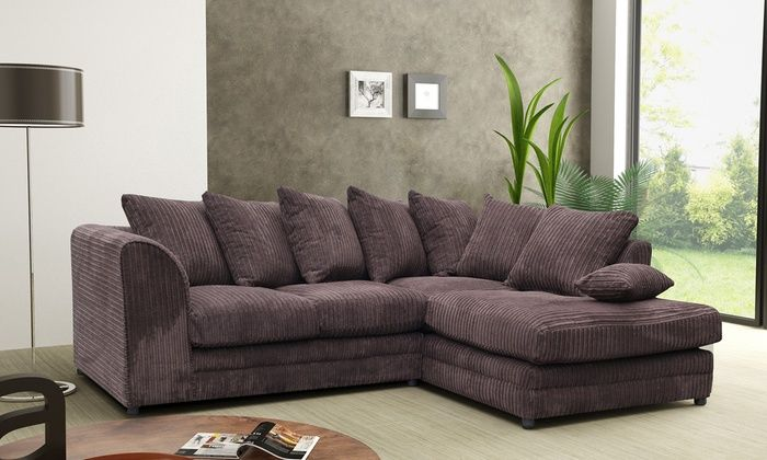 Milo Plain Sofa And Lounge Collection Cheap Sofa Beds Corner Sofa Sofa Set