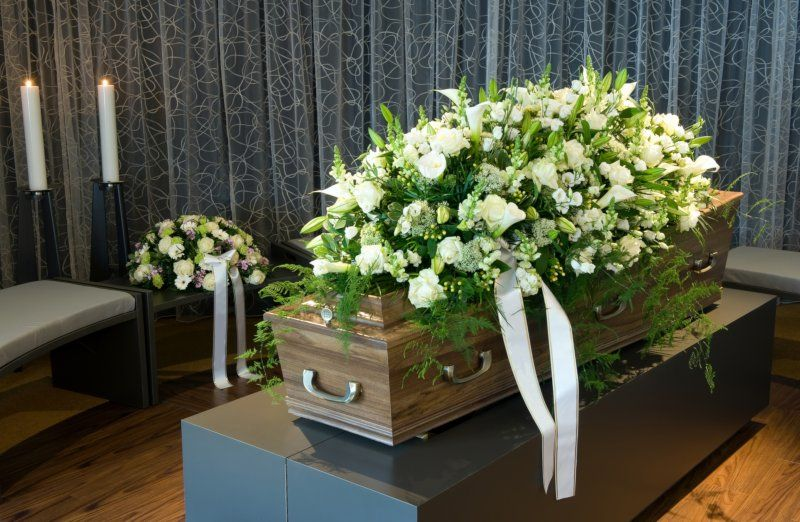 Funeral home miami offering best funeral services in 2020
