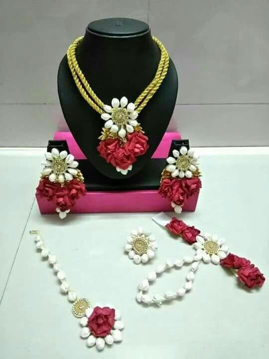 Billedresultat For Fl Jewellery