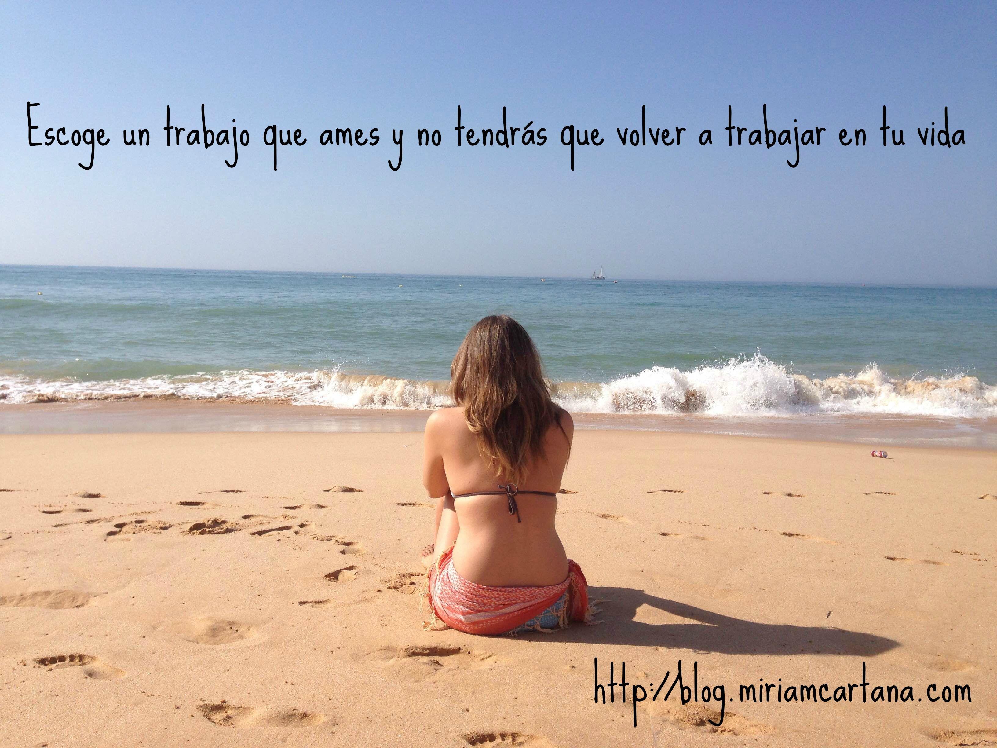 #marketingonline #trabajadesdecasa #libertadfinanciera #blog #miriamcartaña