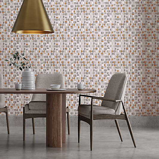 Wallpaper Removable And Temporary Crate And Barrel Removable Wallpaper Decorating Coffee Tables Crate And Barrel