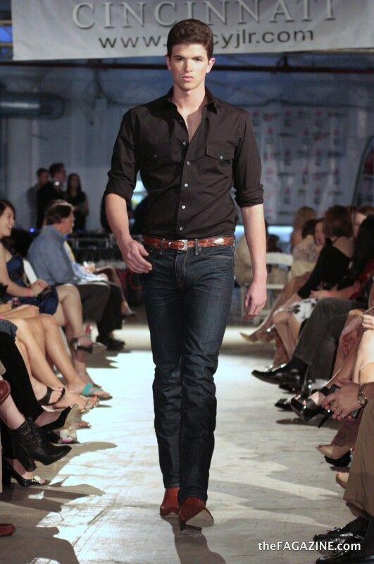 2a194bba793 Men's wear #cowboy   men's fashion in 2019   Mens fashion:__cat__ ...