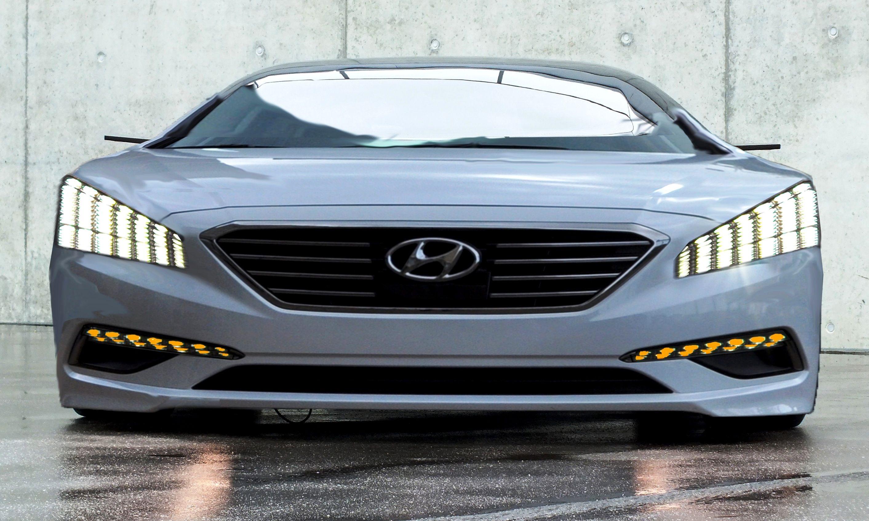 new car release datewwwNewCarReleaseDatesCom 2020 Cars 2020 New car Release Dates