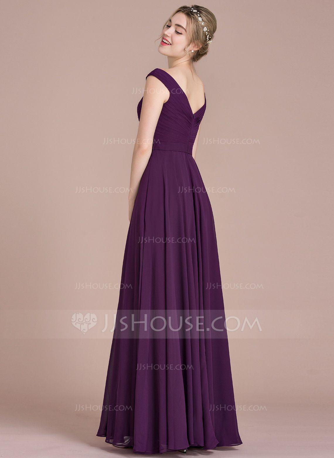 Hermosa Vestidos De Dama De Precios Asequible Ideas Ornamento ...