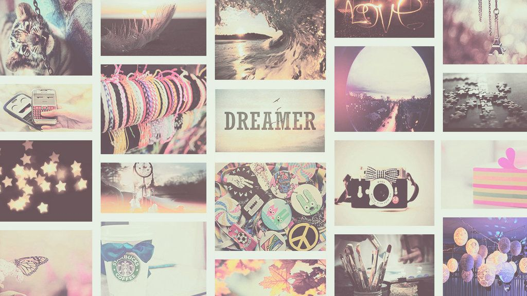 vintage tumblr - Buscar con Google | Tumblr | Pinterest ...