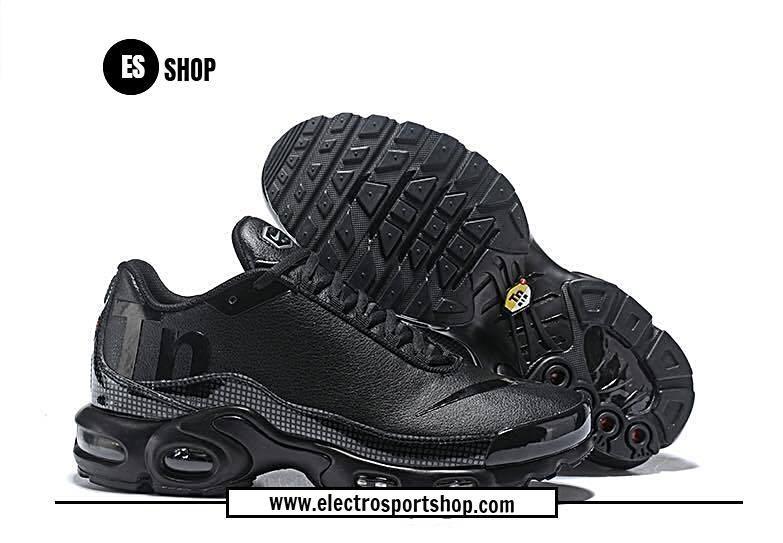 e455a5cb1f NEW Nike Air Max Plus TN Ultra SE | www.electrosportshop.com | Nike ...