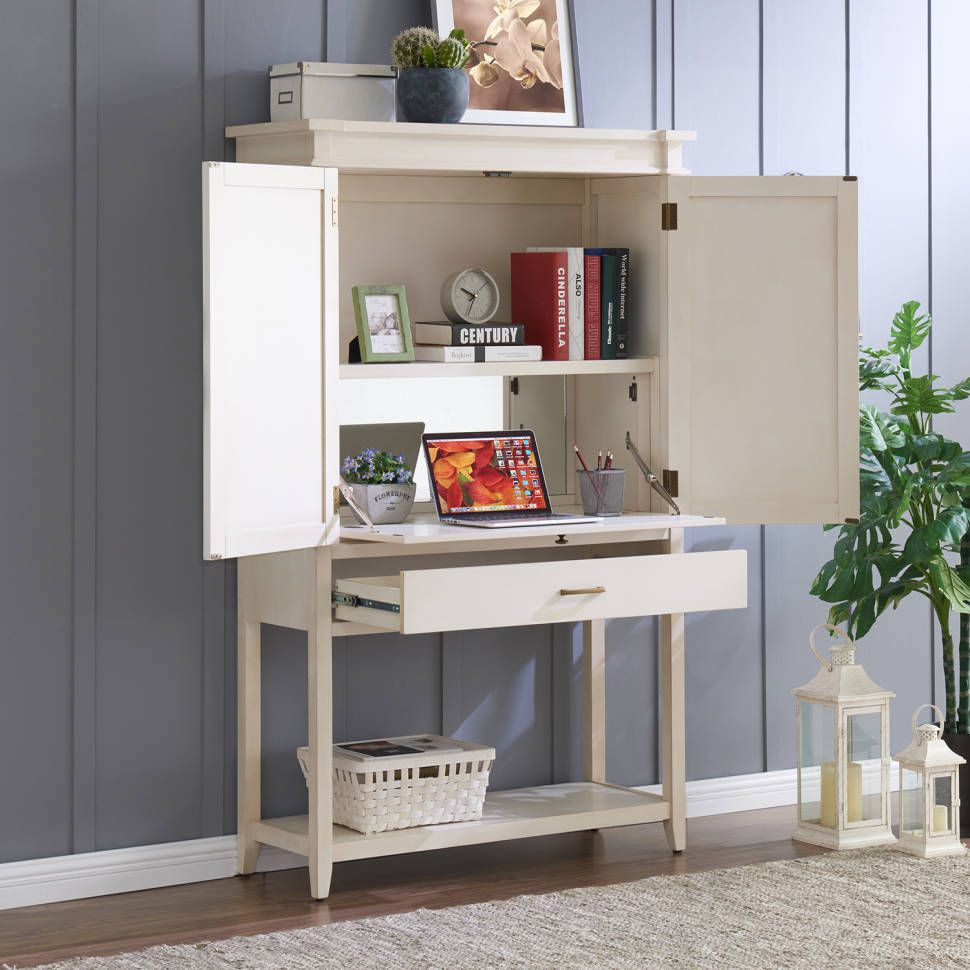 Caseareo Fold Out Bar Cabinet Furniture Bars For Home Home