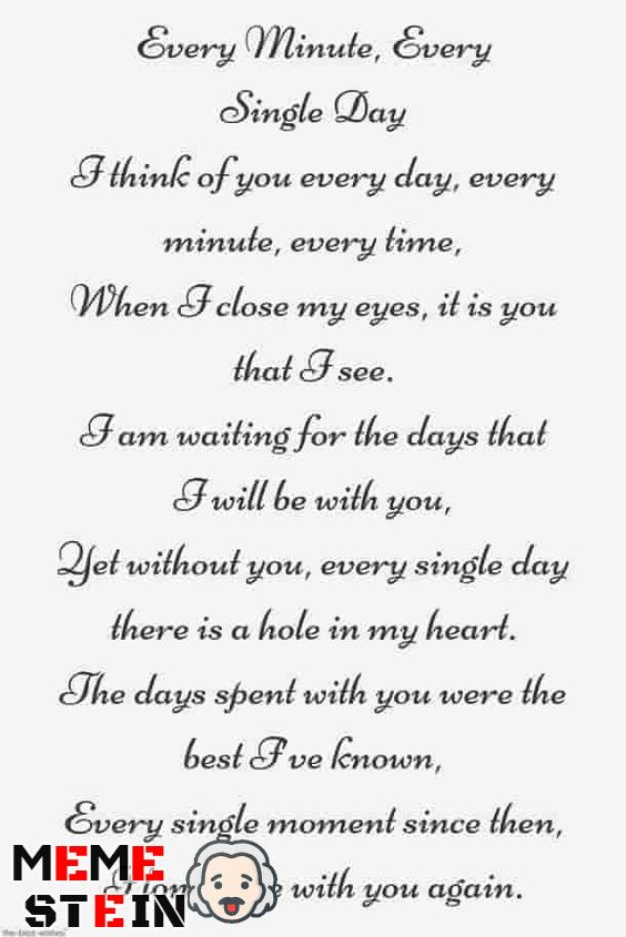 Trending 17 Best Love Quotes For Him With Images 2020 17 ...