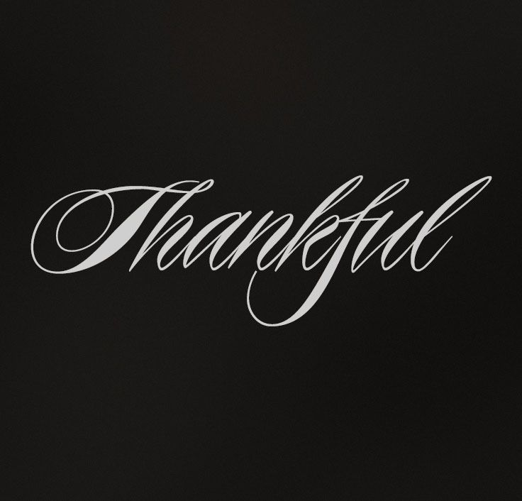 Check out what I found on Bing: http://www.jeffhendricksondesign.com/thankful-quotes-happy-thanksgiving/