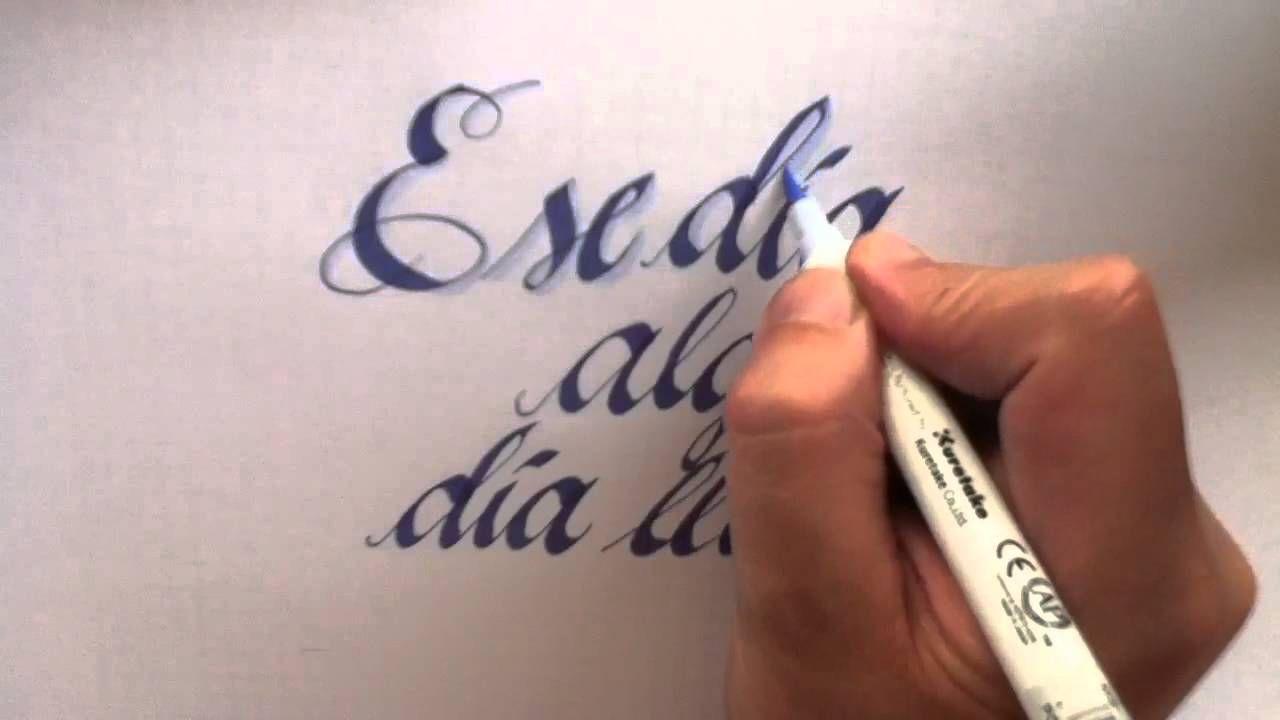 Resultado de imagen para moldes de letras grandes para imprimir en pdf
