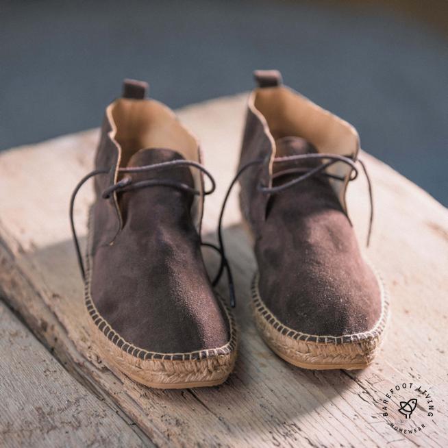 Pedro Braun   Barefoot Living by Til Schweiger #schuhe #shoes #kleidung #sommer