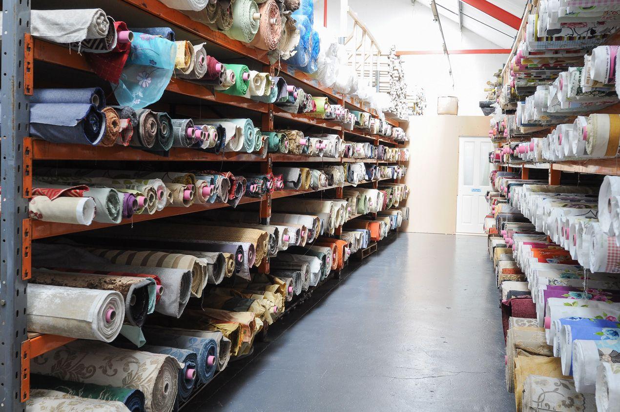 curtain fabric upholstery fabric