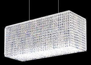 Google image result for httpbarlightsschonbek i have a thing for crystal chandeliers especially swarovskipecially rectangular mozeypictures Gallery