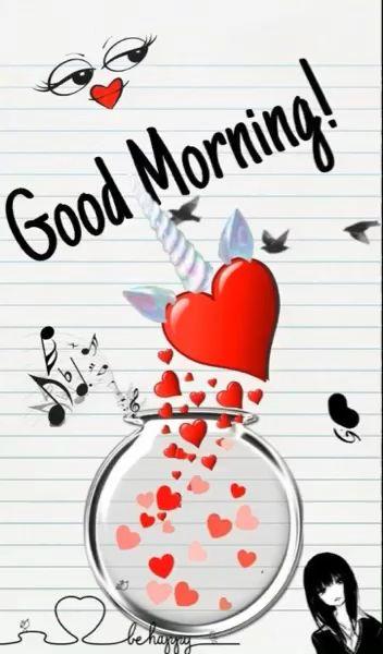 Jó reggelt Drágám😘😘