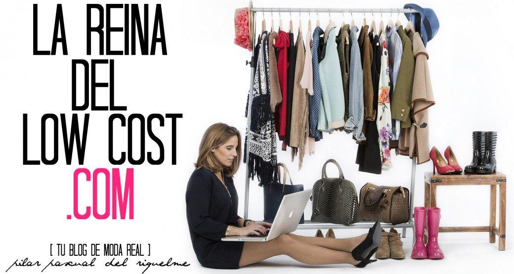Photo of La regina del basso costo | il tuo vero blog di moda