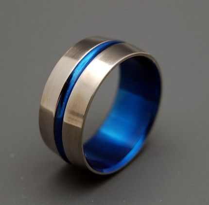 unique wedding bands unique men wedding bands pic heavy nwr - Mens Unique Wedding Ring