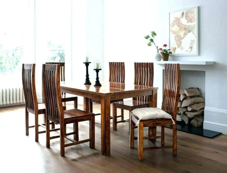 Best Dining Table Dimensions Diningtable