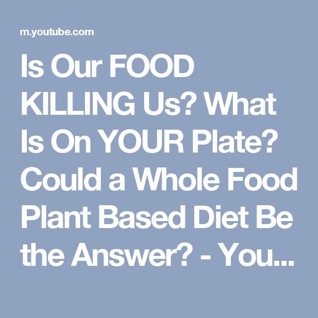 Pin On Health: Vagan, Plant Base, Vegetarian Diets. Oh My
