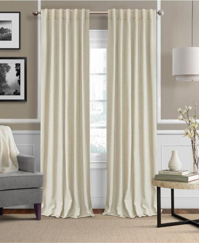 best 30 beautiful macys curtains for enchanting home decorationbest 30 beautiful macys curtains for enchanting home decoration ideas viralinspirations living room