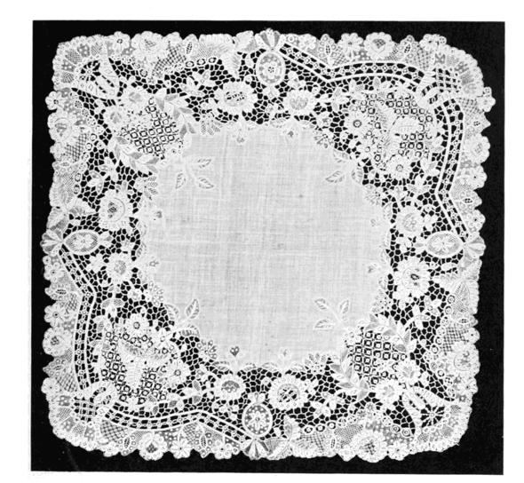 mantilla pattern texture - Buscar con Google | lacy | Pinterest ...